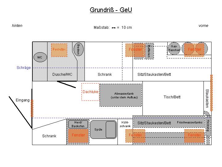 GeU-Ausbau-03