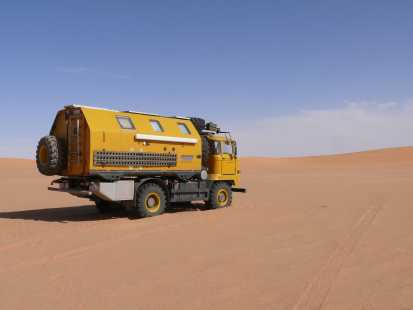 GeU-Libyen-01